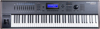 Kurzweil PC3 A 76 key Performance Controller