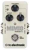 Mimiq Doubler