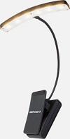 Roland LCL-20 Touch Clip Light