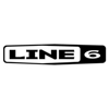Line 6 412 VS-B CAB PADDED COVER