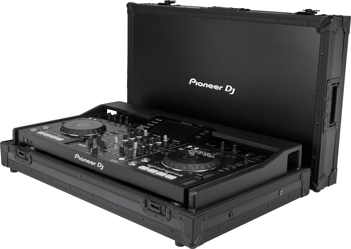 Pioneer DJ FLT-XDJRX