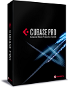 Steinberg Cubase Pro 9.5 Education