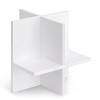 Zomo VS-Box Divider White