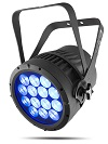 Chauvet Colorado-2 QUAD ZOOM