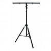 STV-40S Steel lighting stand