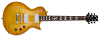 LTD AS-1/FM/LEMON BURST