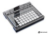 Decksaver Decksaver Novation Circuit