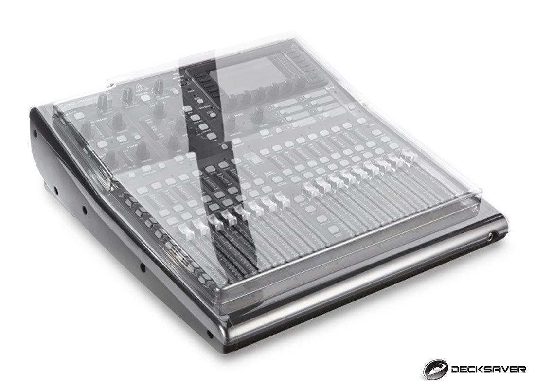 Decksaver Decksaver Behringer X32 Producer