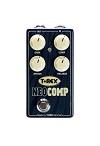 NeoComp
