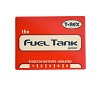 T-Rex FuelTank Junior