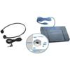 AS-2400 Transcription Kit (incl. RS-28, DSS Player Standard, E-102)