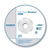 AS49 DSS Player Standard Dictation Module CD-ROM incl. Serial number