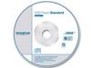 AS49 DSS Player Standard Transcription Module CD-ROM incl. Serial numb