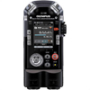 LS-100 Standard Edition incl. Rechargeable Li-ion Battery, USB Cable a