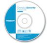 Olympus Sonority Plus CD-ROM incl. Serial number