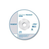 DSS Player Software CD-ROM excl. Serial Number