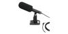 Olympus ME-31 Gun Microphone