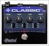 Radial Tonebone Classic V9