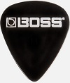 BOSS BPK-72-BT
