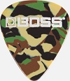 BOSS BPK-72-CT