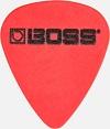 BOSS BPK-72-D100