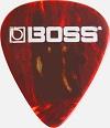 BOSS BPK-72-SH