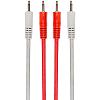 RCC-3648-4 1.5m