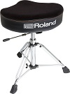 Roland RDT-SH