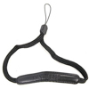Olympus ST-28 Strap for LS-10/LS-11/LS-5