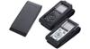 CS150 Case for LS-Pocket, DM-720 Series