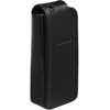 CS137 Case for DS-7000/DS-3500