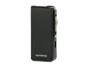 CS119 Case for DS-5500 / DS-2500