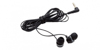 Olympus E-38 Canal Type Stereo Earphone