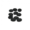 Earpad (5 pairs) for E88,95,99,102