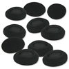Earpad (5 pairs) for E20,30,60,61