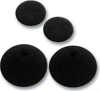 Olympus PT-5 Ear Pad for E-62 Headset