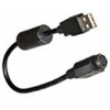 Olympus KP13 USB Adapter for RS-28