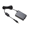 Olympus A-517 AC Adapter for DS-7000/3500