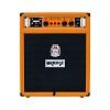 Orange OB1-300-COMBO