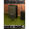Bass Amp Room (Native)