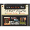 Time and Tone Plus upgrade Bundle - BOX