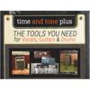 Softube Time and Tone Plus upgrade Bundle - BOX