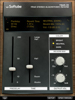 Softube TSAR-1R Reverb (Native)