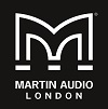 Martin Audio ASF17022