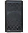 DM 112 Powered Speaker