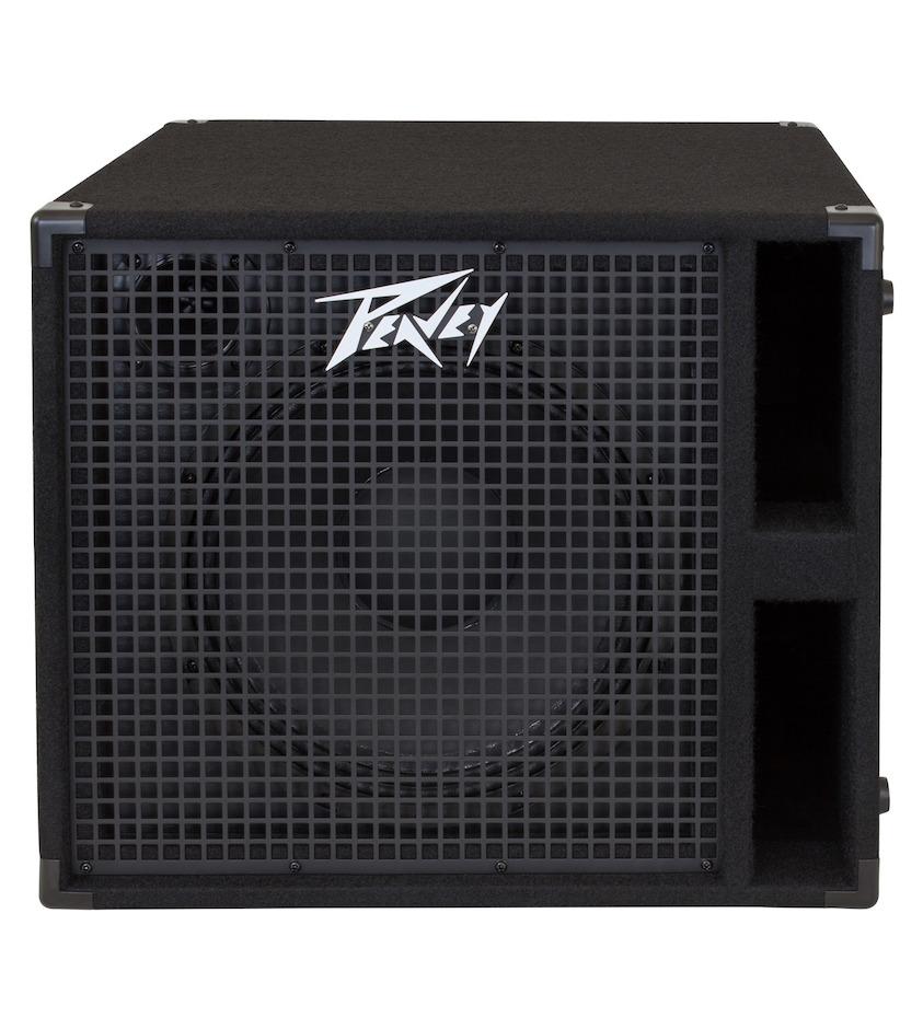 Peavey Headliner 112 Bass Cabinet