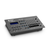 NEW CONTROL 54 - 54-Channel DMX Controller