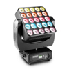 Cameo AURO MATRIX 500 - 5 x 5 LED Moving Matrix