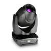 AURO SPOT 400 - LED Moving Head