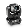 AURO SPOT 200 - LED Moving Head